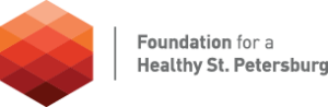 Foundation Healthy SP logo